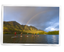 Kauai Stand Up Paddle Board Tour
