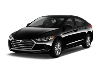 HNL Car Rentals offer luxurious cars with discounted prices. Reserve affordable car rentals in Honolulu with Hawaii Travel Network and receive money saving discounts.